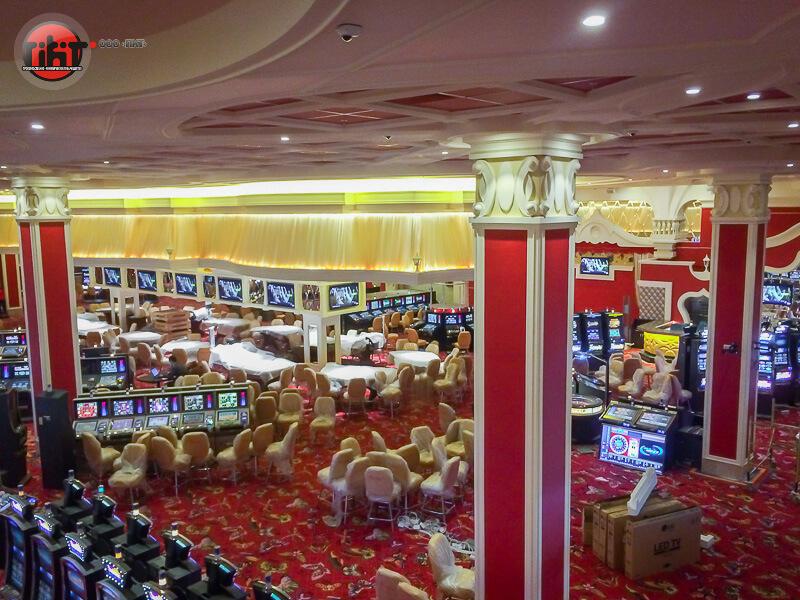 Bulldozer Игровой Автомат Купить